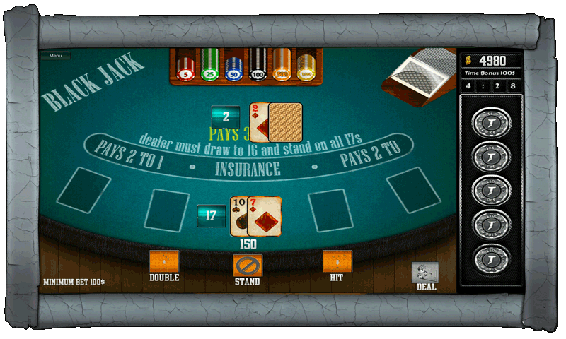 Blackjack_Screen_3