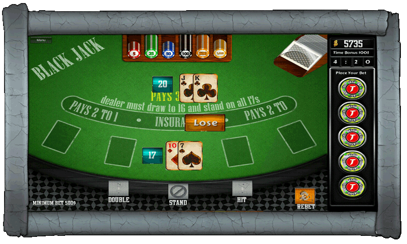 Blackjack_Screen_4