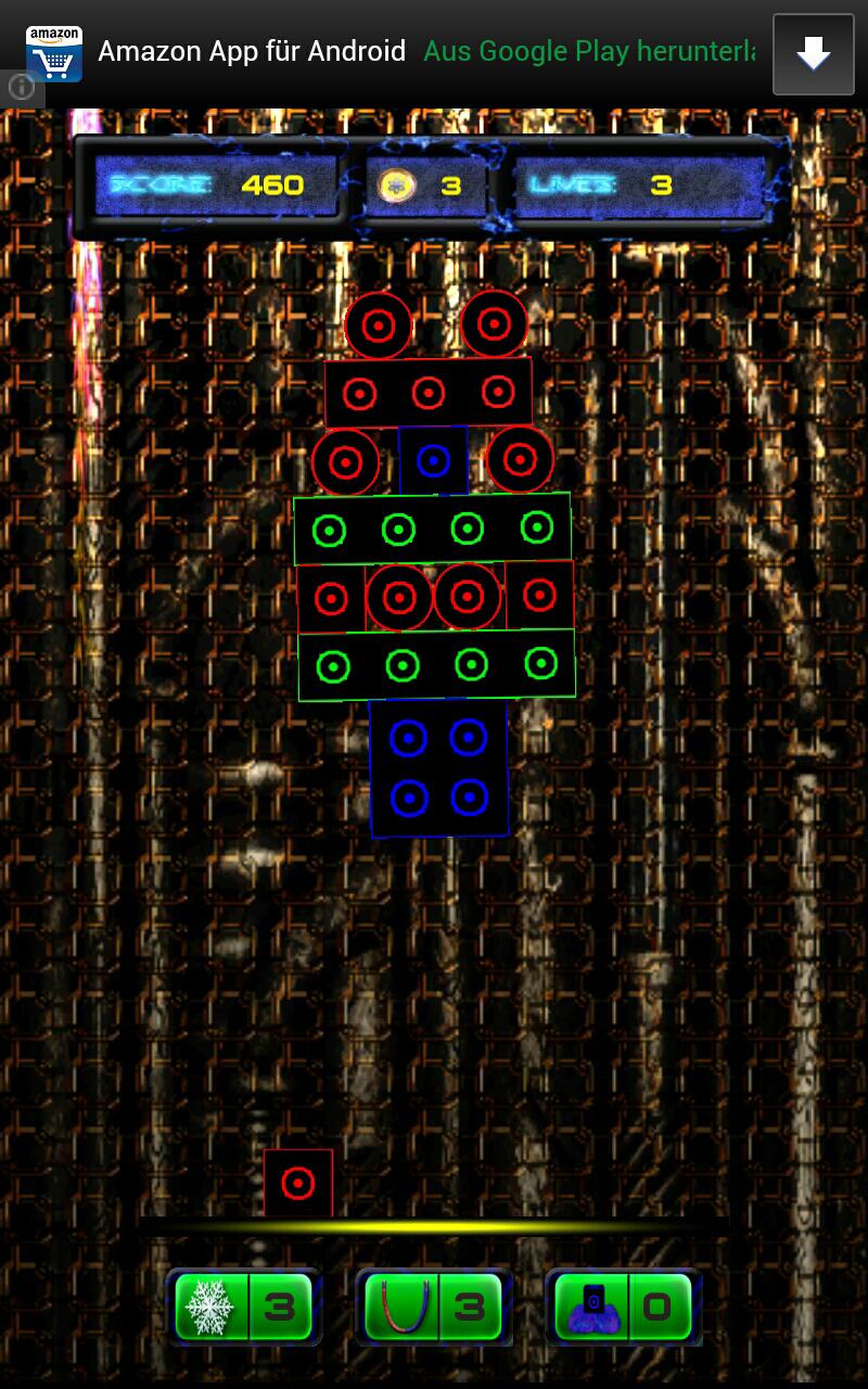 KnobX_Screen_2