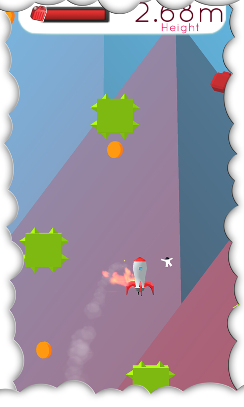 RocketJump_Screen_3