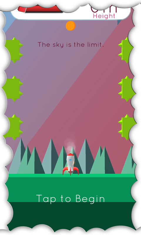 RocketJump_Screen_4