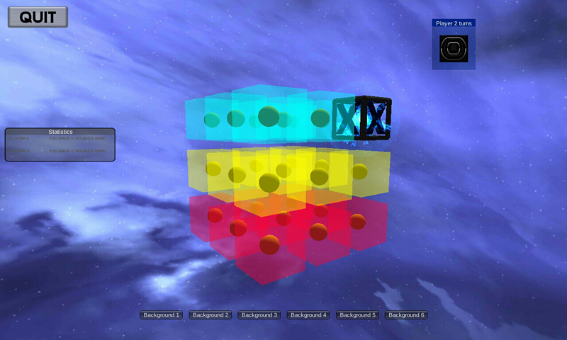 TTT3D_Screen_3