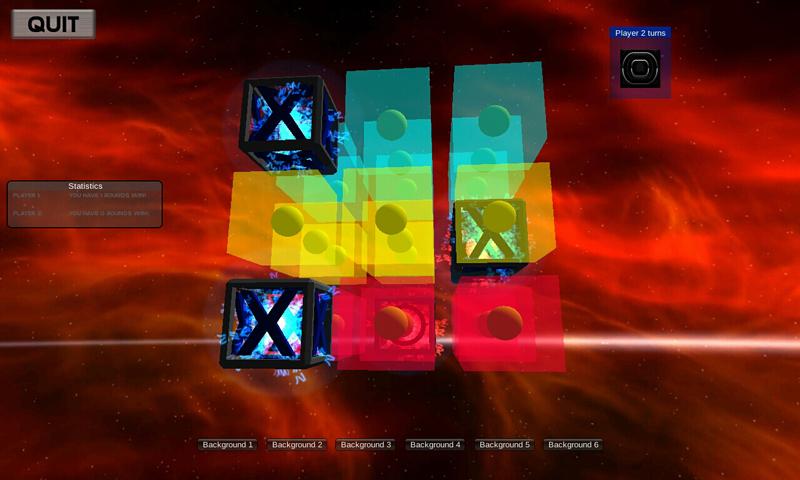 TTT3D_Screen_5